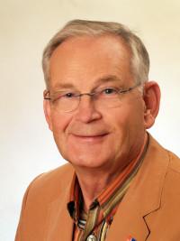 Lothar Köster, Öffentlichkeitsarbeit und Medien