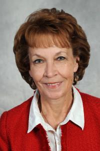 Listenplatz 505 Ingrid Vornberger, Angestellte, Stadträtin