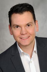 Listenplatz 508 Christopher Gebhardt, Unternehmer