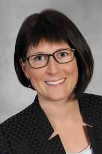Listenplatz 511 Katrin Eger, Staatsanwältin