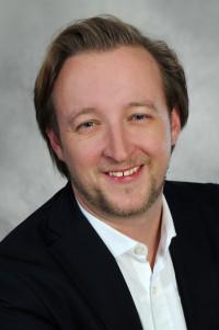 Listenplatz 518 Manuel Büttner, Gewerkschaftssekretär
