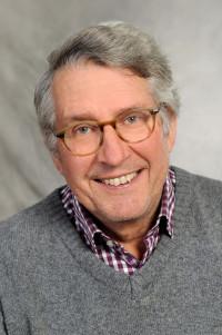 Listenplatz 520 Wolfgang Hartmann, Rechtsanwalt