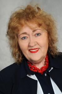 Listenplatz 521 Rosalia Kubedinow, Realschullehrerin, Dozentin