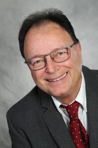 Listenplatz 528 Edwin Reichert, Vorsitzender Richter am Landgericht
