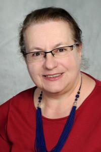 Listenplatz 533 Christiane Wagner, Büroangestellte