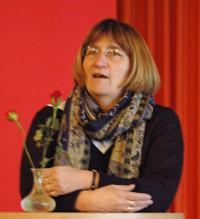 Barbara Uder-Frick