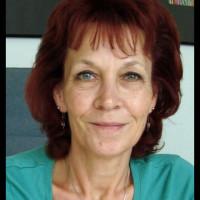Stadträtin Ingrid Vornberger, Vorsitzende des DMB-Mietervereins Kempten und Umgebung