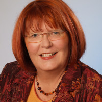 Regina Liebhaber
