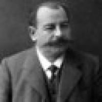 Heinrich Gölzer