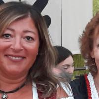 Ilknur Altan, Ingrid Vornberger