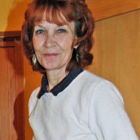 Stadträtin und stellv. Vorsitzende des DMB-Mietervereins Kempten und Umgebung Ingrid Vornberger