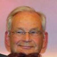 Lothar Köster
